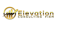 ElevationConsultingFirm
